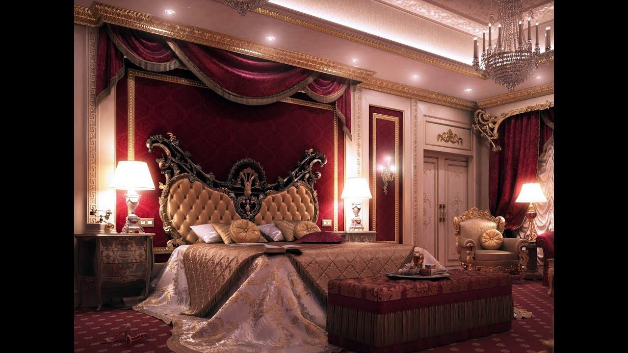 Romantic Bedroom Decor Ideas  romantic master bedroom decorating ideas