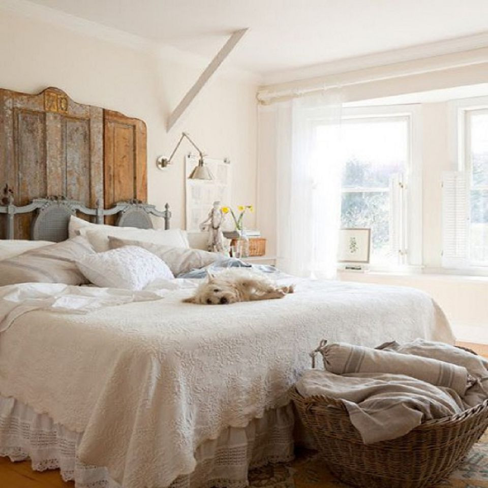 Rustic Contemporary Bedroom  Modern Rustic Bedroom Decorating Ideas and s