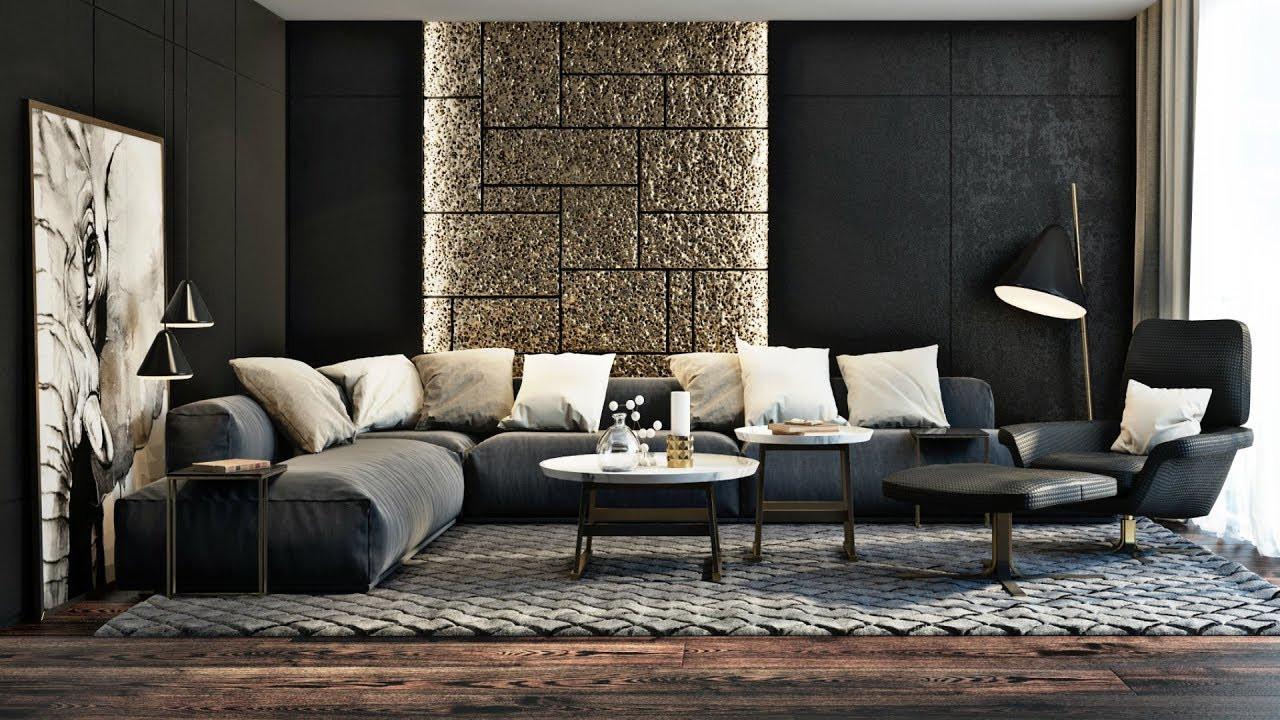 Ultra Modern Living Room Luxury Ultra Modern Living Room Design Ideas 2018