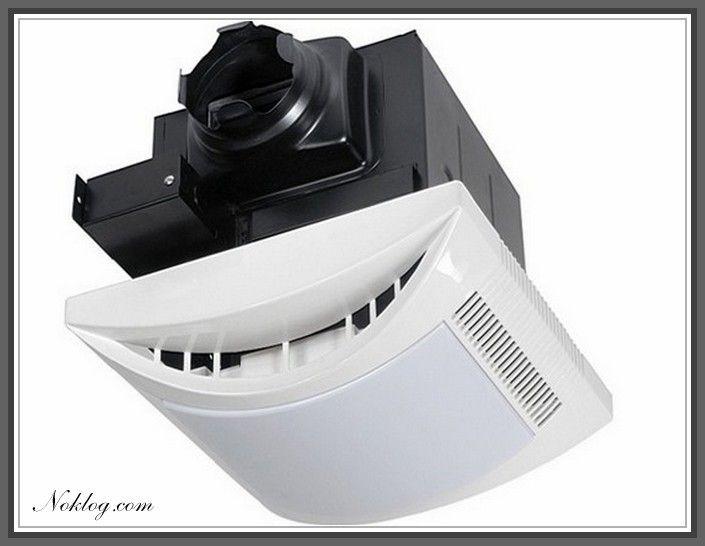 Ventless Bathroom Exhaust Fans Best Of Pin by George Jones On Ceiling Design Idea
